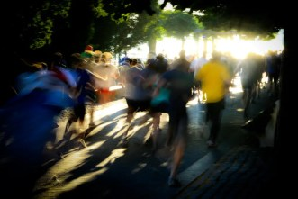 American Heart Association's Wall Street Run:Walk-FlickrCC-jfl1066
