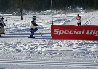 Special Olympics Games Lombardia Aprica
