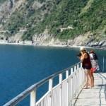 Escursioni Cinque Terre Camminate