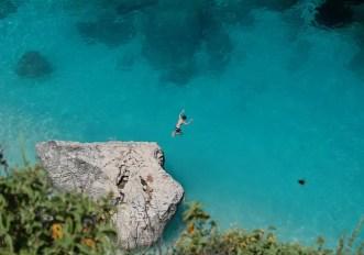 spiagge-piu-belle-baunei-Cala-Goloritze-emmequadro61-home