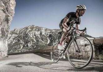 Come scegliere la giusta misura della bicicletta in base alla propria altezza