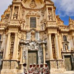 Donnavventura 2014 - Spagna e Lisbona
