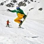 Ovindoli - Magnola Snowpark