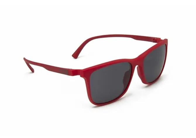 6 occhiali da sole per fare sport in estate