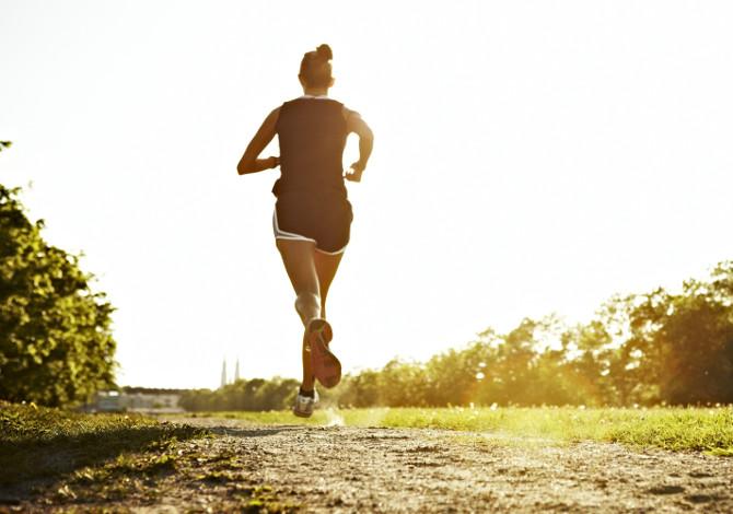 Consigli motivarsi allenamento