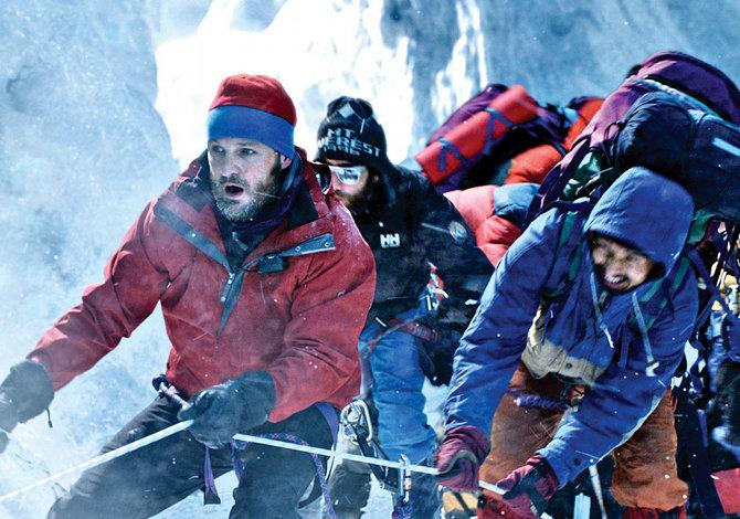Everest_Film