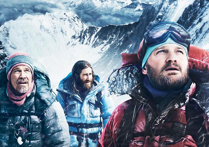 Everest_Locandina_Italiana
