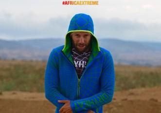 Africa Extreme Danilo Callegari