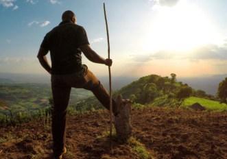 Julius Yego Kenya Mondiale Giavellotto
