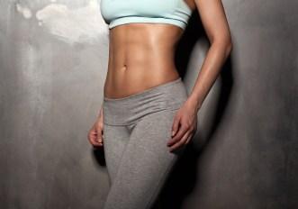 Consigli per dimagrire allenandosi