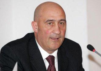 Maurizio Damilano