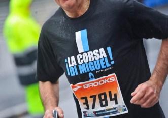 corsa_di_miguel_0