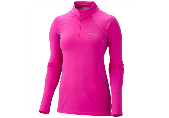 sweater-columbia-baselayer-midweight-1-2-zip-woman
