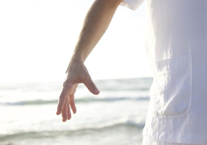 4 motivi per cui il Tai Chi è una medicina per il corpo e la mente