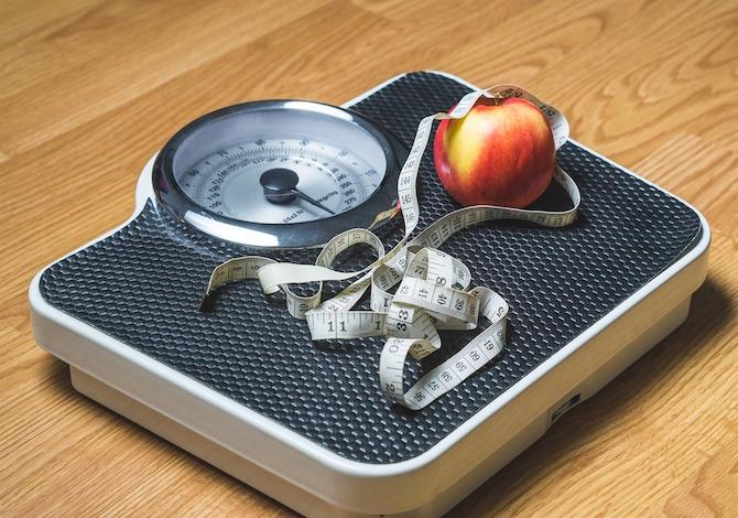 Da BMI a Volume Addominale: ora possiamo calcolare con precisione la nostra massa corporea