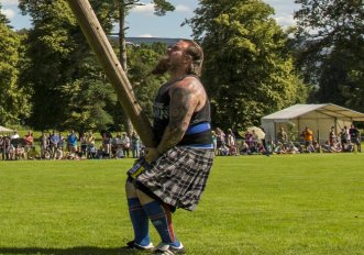 HIGHLAND_GAMES_0