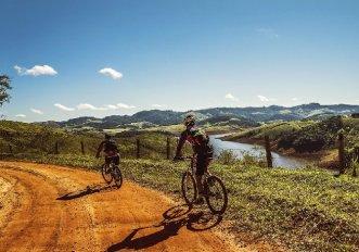 mountain_bike_0