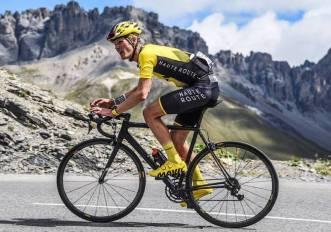 haute-route-bici-instagram-ciclista-montagna