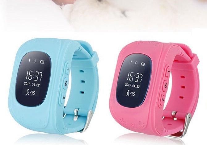 smartwatch-bambini-sicurezza