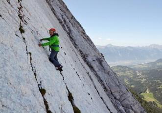 marcel-remy-scalata