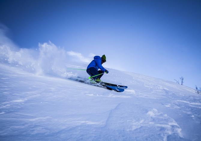 sciare_3