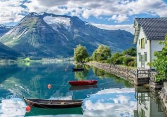 beautiful_destinations