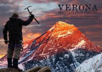 verona_film_festival_00