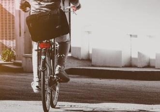 bici_lavoro_1