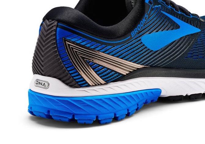 brooks-ghost-10-la-prova-delle-scarpe-da-corsa-ammortizzate-tallone