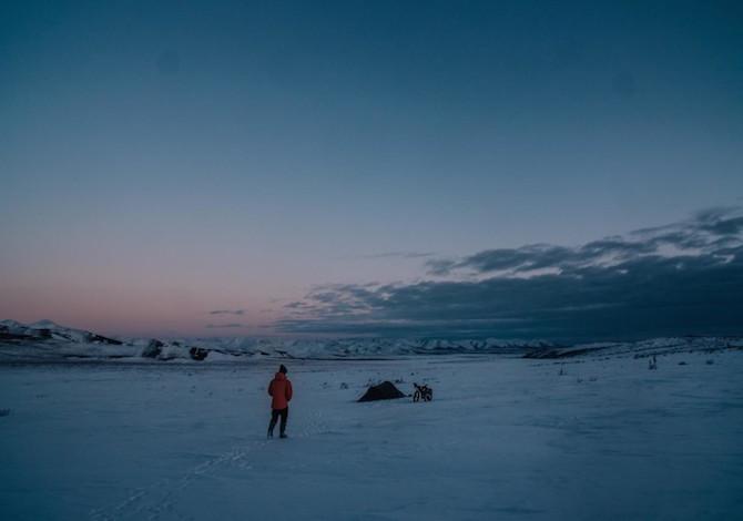 frozen-road-film