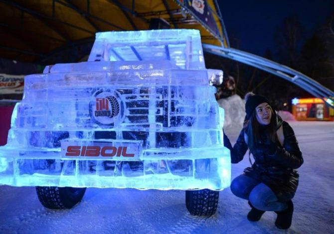 suv_ghiaccio_0