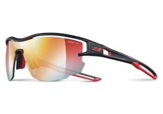 JULBO_occhiali da sole_Aero_zebra-light