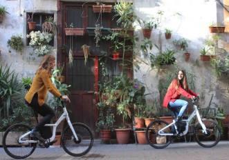 oh-bike-bici-elettrica-pedalata-assitita