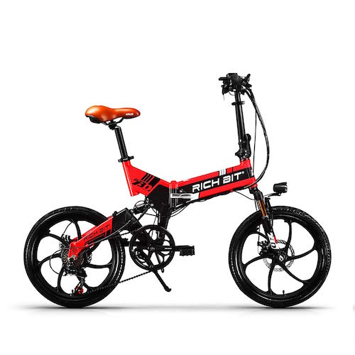 richbit-730-ebike-amazon