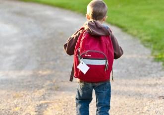 scegliere-zaino-scuola-elementare-photo-ambermb-pixabay