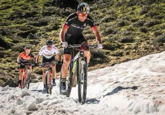 Hero Südtirol Dolomites_ph-credit_Freddy-Planinschek
