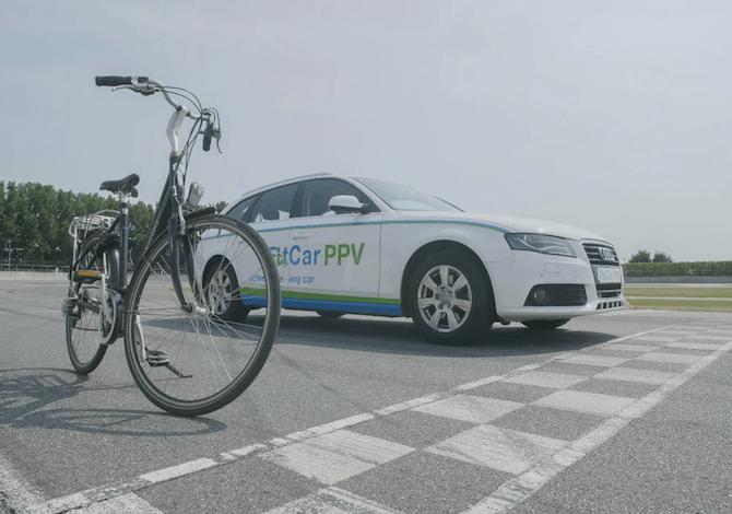fitcarppv-auto-pedali-fitness-bici