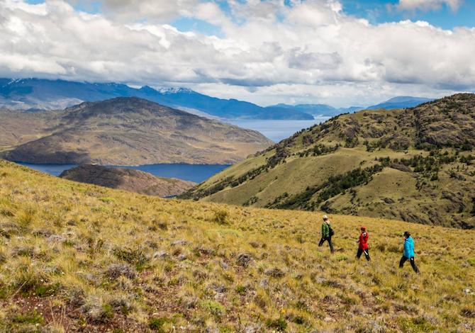 ruta-parques-cile-patagonia-ghiacciaio-cile