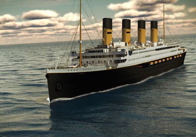 titanic-2-crociera