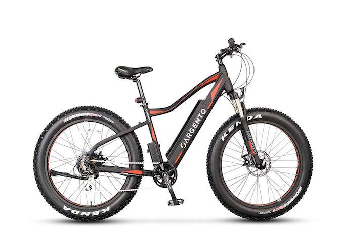 Bici Elettrica Economica Come Sceglierla E I 10 Modelli Che
