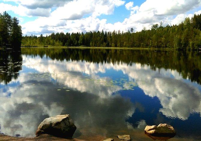 carelia-lago