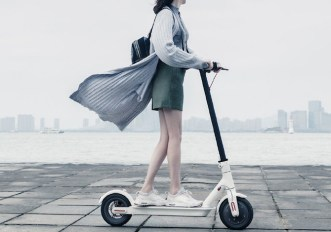 monopattin-hoverboard-skate