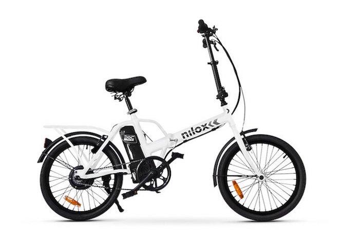 nilox-docx1plus-ebike-offerta-amazon
