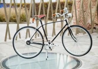 bici-elettrica-taurus
