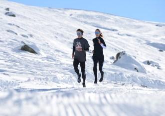 madesimo-winter-trail