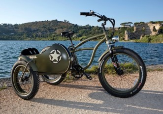 bad-bike-ebike-sidecar