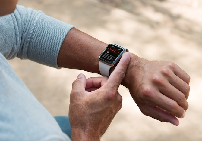 apple-watch-ecg-fibrillazione