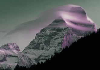 cervino-cine-mountain