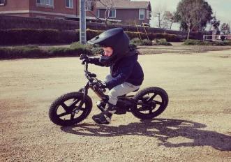 harley-davidson-balance-biike-stacyc-instagram