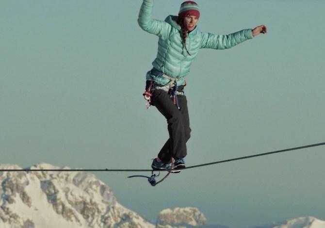 womens-adventure-film-tour-le-date-e-le-sale-dei-film-in-italia